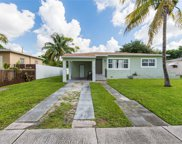 1055 Nw 132nd St, North Miami image