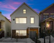 1642 N Campbell Avenue, Chicago image
