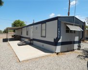 1957 E Gold  Way, Mohave Valley image