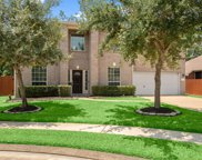 22711 Encinitas Cove Court, Tomball image