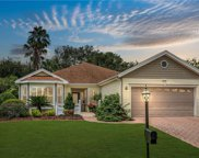 13470 Se 93rd Court Road, Summerfield image
