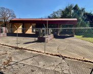 803 Old Lee Hwy, Tuscumbia image