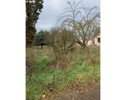 17725 SW JOHNSON  ST, Beaverton image