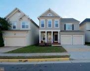 20923 Winola   Terrace, Ashburn image