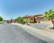 3732 S Halsted Drive, Chandler image