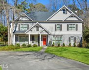 1302 Brooklawn Rd, Brookhaven image