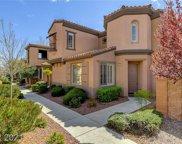 2432 Granada Bluff Court, Las Vegas image