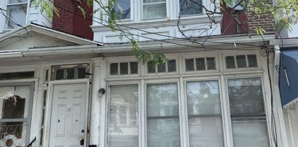 921 Pennell St, Chester