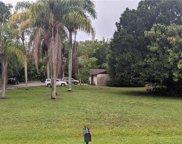 835 Cassena Rd, Naples image