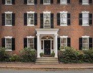 2 Oliver St, Salem image