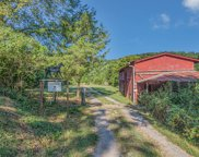 3373 Sweeney Hollow Road, Franklin image