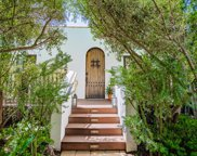 903   N Vista Street, Los Angeles image