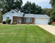 14712 Acorn Drive, Plymouth image