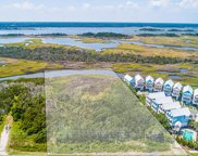 Tbd N New River Inlet Rd Drive, Surf City image