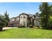 14008 NW 53RD  AVE, Vancouver image