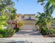 1619 NE 5th Ct, Fort Lauderdale image