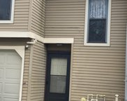 51 Meadowlark Dr, Cohoes image