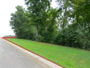 3331 Preserve Pointe Way, Louisville image