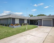 3251 Fairfax, Palm Bay image
