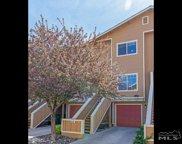 4592 Kathleen Denise, Reno image