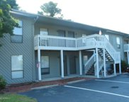3309 Bridges Street Unit #A19, Morehead City image