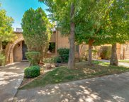 3066 N 32nd Street Unit #366, Phoenix image
