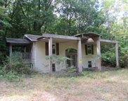7214 Blue Star Highway, Coloma image