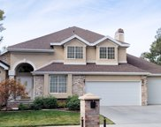 672 Temple View Dr, Bountiful image