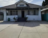 1234 W 37th Drive, Los Angeles image