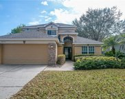 13212 Woodsedge Way, Clermont image