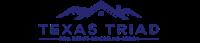 North Dallas Real Estate | North Dallas Homes and Condos for Sale