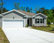 118 Itasca Drive, Summerville image