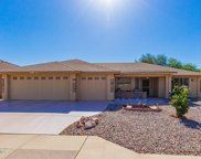 2714 S Willow Wood --, Mesa image