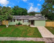 9161 56th Street N, Pinellas Park image