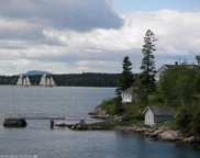 216 Zekes Point Road, Vinalhaven image