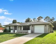 1195 Glowood Avenue, Spring Hill image
