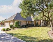 5105 Arbor Mill Drive, Fort Worth image