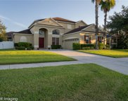 3698 Peacepipe Way, Clermont image