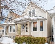 2941 N Whipple Street, Chicago image