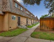 2925 Florence Ave 25, San Jose image