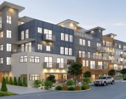 1450 Glentana  Rd Unit #602, View Royal image