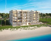 1625 N Highway A1A Unit #303, Indialantic image