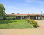 2014 W Edgemont Avenue, Phoenix image