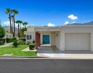 1769     Pinehurst Plaza   26, Palm Springs image