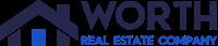Orlando Real Estate | Orlando Homes for Sale