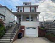 1610 Lurting  Avenue, Bronx image