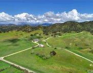 10530     La Ranchita, Arroyo Grande image
