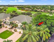 101 Palm Point Circle Unit #D, Palm Beach Gardens image