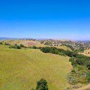 6821 Silver Creek Rd, San Jose image