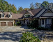 449 Hendon Row  Way, Fort Mill image
